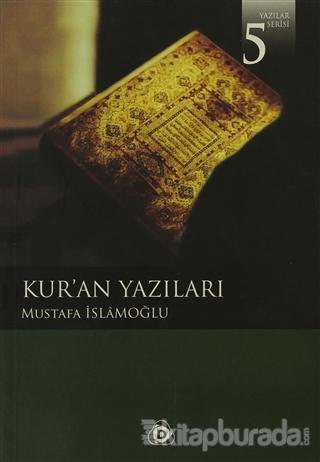 Kur'an Yazıları
