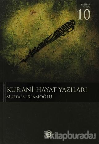 Kur'anı Hayat Yazıları